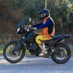 KTM 390 Adventure is coming 5