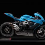 MV Agusta Brutale 800 and F3 675, now suitable for A2 category 4