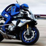 The Autonomous Motorcycle. How it works 7