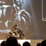 Are you ready for the all-new Triumph Rocket III? 3