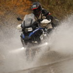 2019 BMW R1250GS Adventure Review | Exclusive test 3