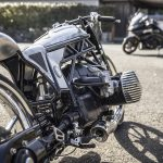The World Turned Upside Down: Harley-Davidson is Building an Adventure Bike, BMW is Working on a Big Cruiser 3