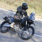 KTM 390 Adventure is coming 6