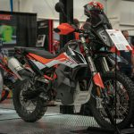 KTM 790 Adventure R Price Revealed 3