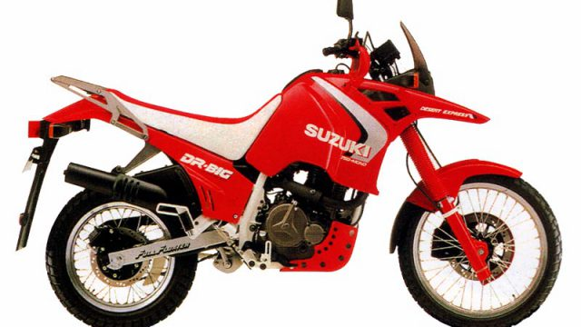 1988_DR750 Big_red_800