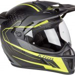 Best Adventure Helmets for 2019. Our own helmets and some other suggestions 6