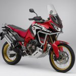 Africa Twin to get Bigger for 2020. Get Ready for the CRF1100L 2