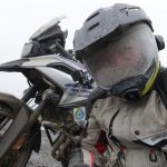 Why I love Adventure Riding 3