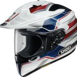 Best Adventure Helmets for 2019. Our own helmets and some other suggestions 3
