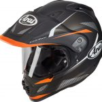 Best Adventure Helmets for 2019. Our own helmets and some other suggestions 4