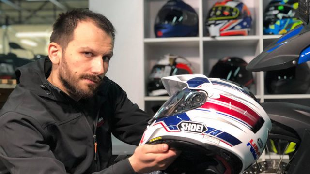Best Adventure Helmets for 2019. Our own helmets and some other suggestions 1