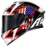 Safest Helmets under $200 3