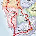 Rumor: Dakar Rally to leave South America 2