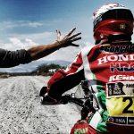 Rumor: Dakar Rally to leave South America 3