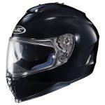 Safest Helmets under $200 2