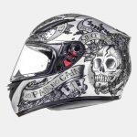 Safest Helmets under $200 4