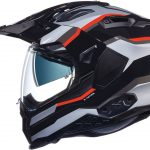 Best Adventure Helmets for 2019. Our own helmets and some other suggestions 7