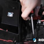 This Motorcycle Device Can Save Your Life 4
