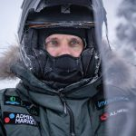 This Guy is Riding Across Siberia at -60° Celsius [-76°F] 4