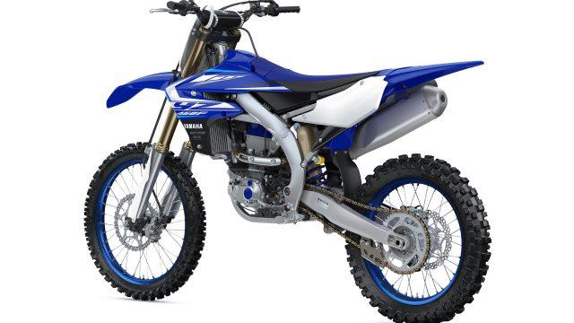 2020 Yamaha YZ450F_03