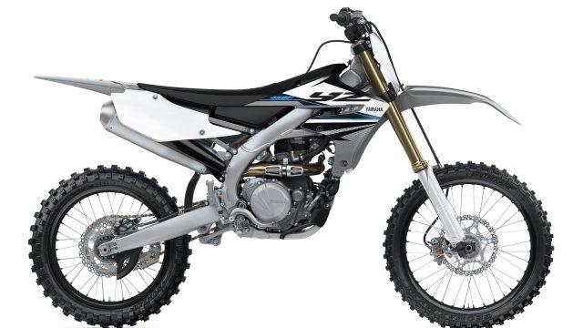 2020 Yamaha YZ450F_04