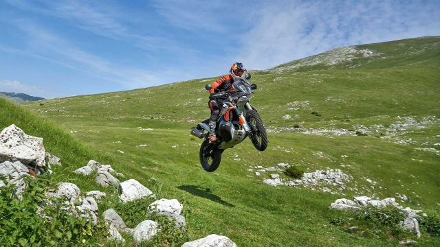 KTM 790 Adventure R Rally_03