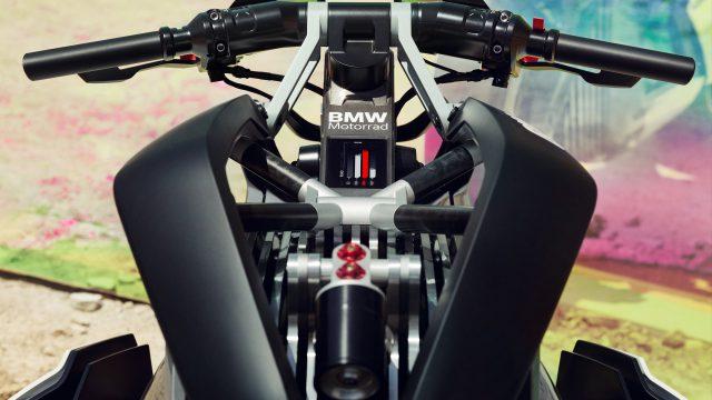 P90354716_highRes_bmw motorrad vision