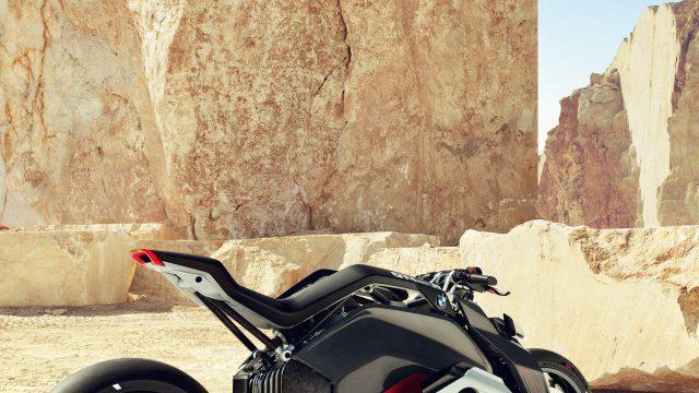 P90354721_highRes_bmw motorrad vision