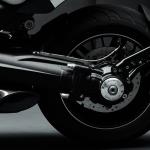 Brace yourselves! Triumph Rocket 3 is Coming: Massive Power & Torque 8