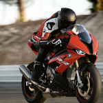 2020 BMW S100RR Adopts the M Badge, Price Revealed 5