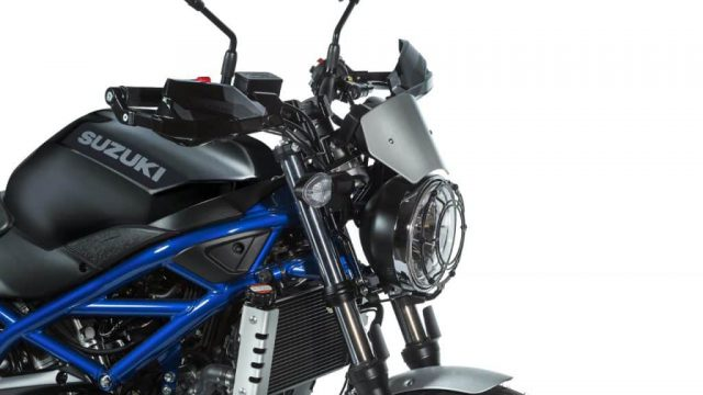 Suzuki SV 650 Scrambler_03
