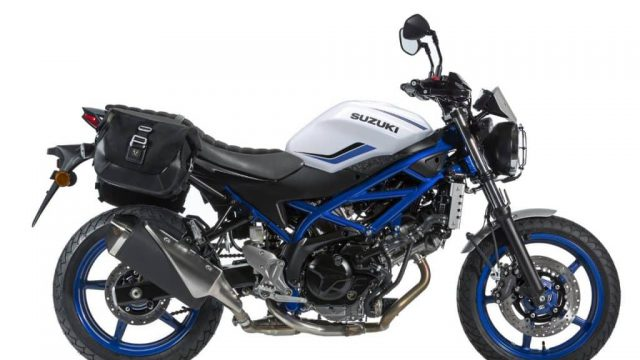 Suzuki SV 650 Scrambler_04
