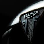 Brace yourselves! Triumph Rocket 3 is Coming: Massive Power & Torque 13
