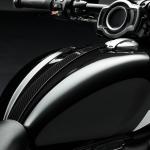 Brace yourselves! Triumph Rocket 3 is Coming: Massive Power & Torque 3