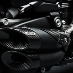 Brace yourselves! Triumph Rocket 3 is Coming: Massive Power & Torque 12