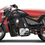 Tacita to Bring Electric Cruisers to the US 4