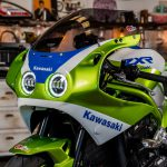 Super-sexy Kawasaki Z900 Retro Bodykit Makes Appearance 5