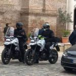 """Suzuki's new """"DR Big"""" is Real. But is it the Real Deal? First Spy Photos 3"""