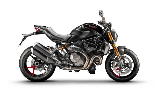 05_DUCATI_MONSTER_1200_S_MY20_UC90910_High