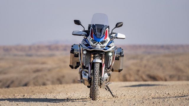 189461_20YM_Africa_Twin_Adventure_Sports
