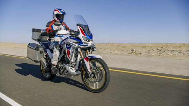 189475_20YM_Africa_Twin_Adventure_Sports
