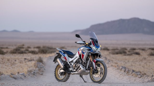 189566_20YM_Africa_Twin_Adventure_Sports