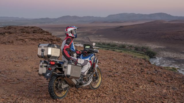 189569_20YM_Africa_Twin_Adventure_Sports