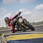 "Meet the 2020 Ducati Monster 1200 S - ""Black on Black"" Edition 2"
