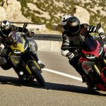 2020 BMW F900R & F900XR - Here's what we know about them 3