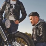 BMW unveils new Heritage Collection 2