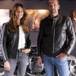 BMW unveils new Heritage Collection 8