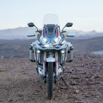 2020 Honda Africa Twin Prices. It's getting expensive 3