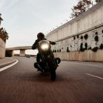 BMW R18/2 Concept previews another face of the BMW Cruiser 5