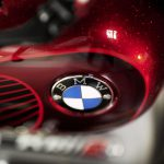 BMW R18/2 Concept previews another face of the BMW Cruiser 8